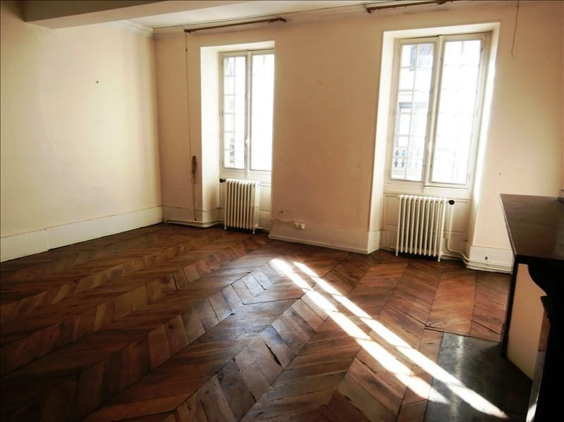 Vente immeuble Mazamet 350000€ - Photo 9