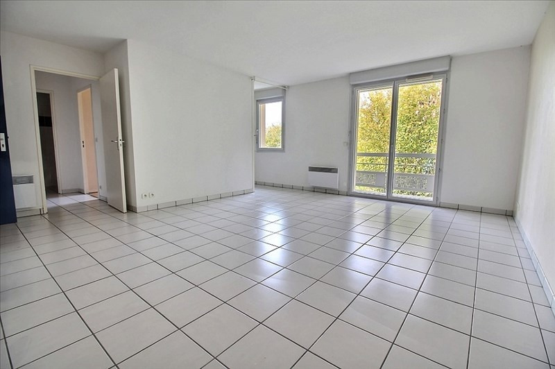 Vente appartement Oloron sainte marie 70 000€ - Photo 1