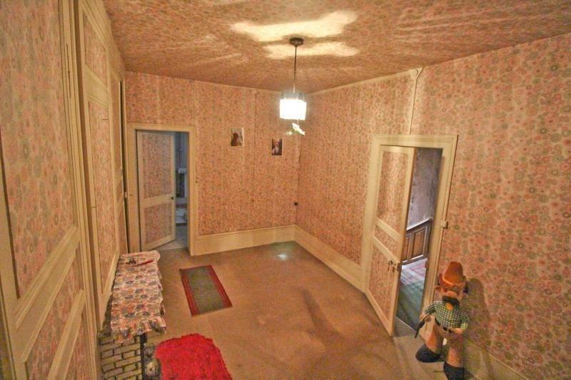 Vente maison / villa Abbeville 380000€ - Photo 7