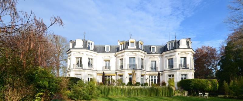 Sale apartment Croissy-sur-seine 689000€ - Picture 13