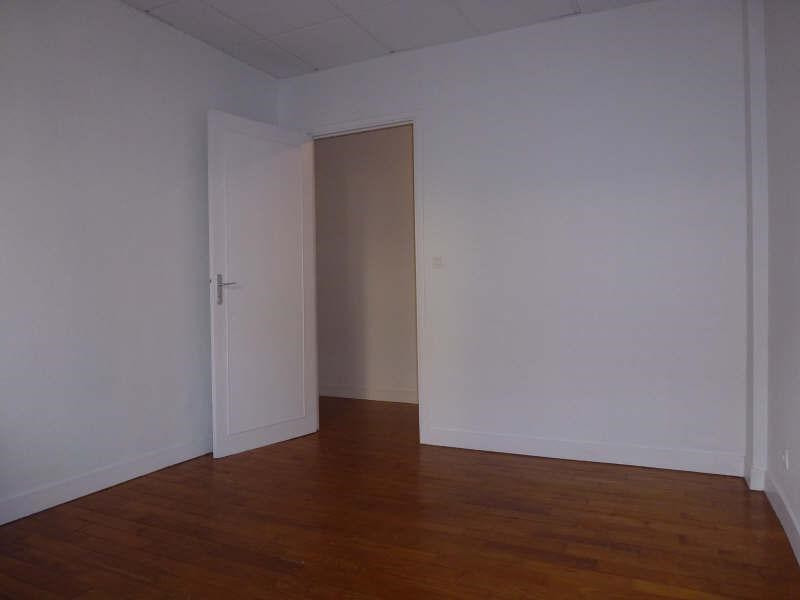 Rental apartment Toulouse 670€ CC - Picture 9