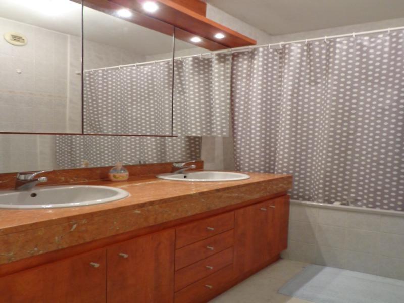 Location appartement Lyon 3ème 1750€ CC - Photo 8