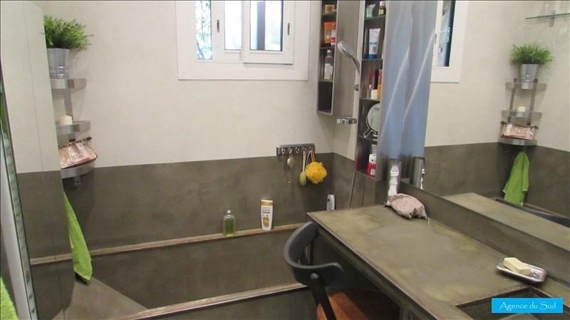Vente de prestige appartement Cassis 645000€ - Photo 7