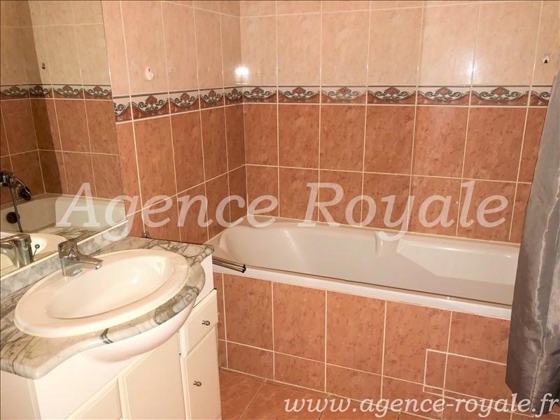 Location maison / villa Fourqueux 2650€ CC - Photo 11