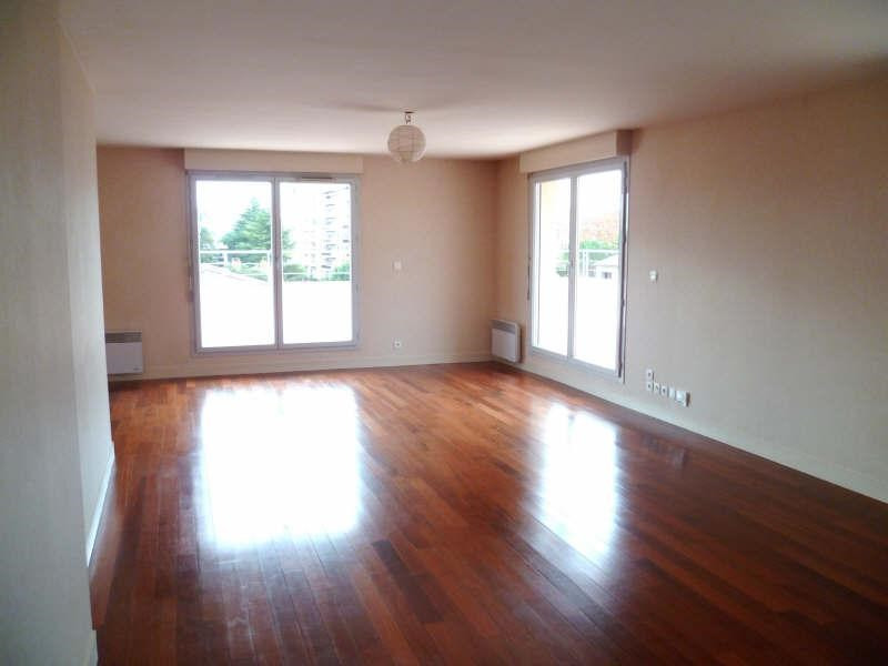 Rental apartment Toulouse 1 520€ CC - Picture 2