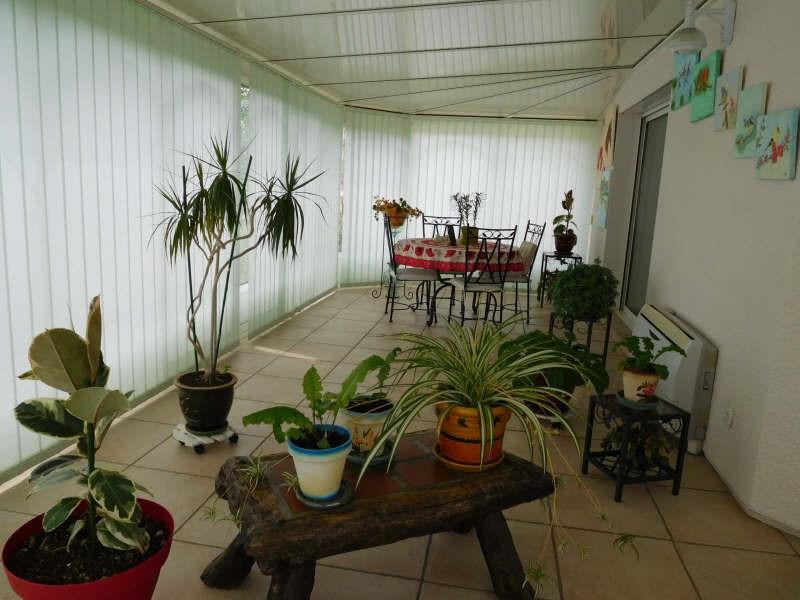 Vente maison / villa St andre de cubzac 264000€ - Photo 4