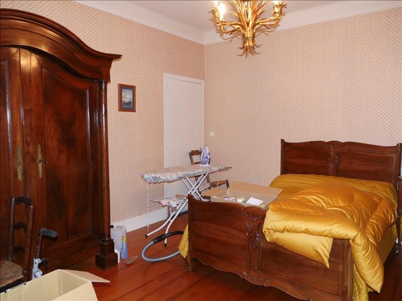Vente maison / villa Montauban 320000€ - Photo 5