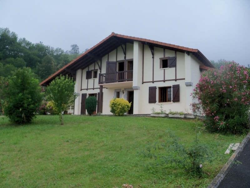 Vente maison / villa St just ibarre 234000€ - Photo 1