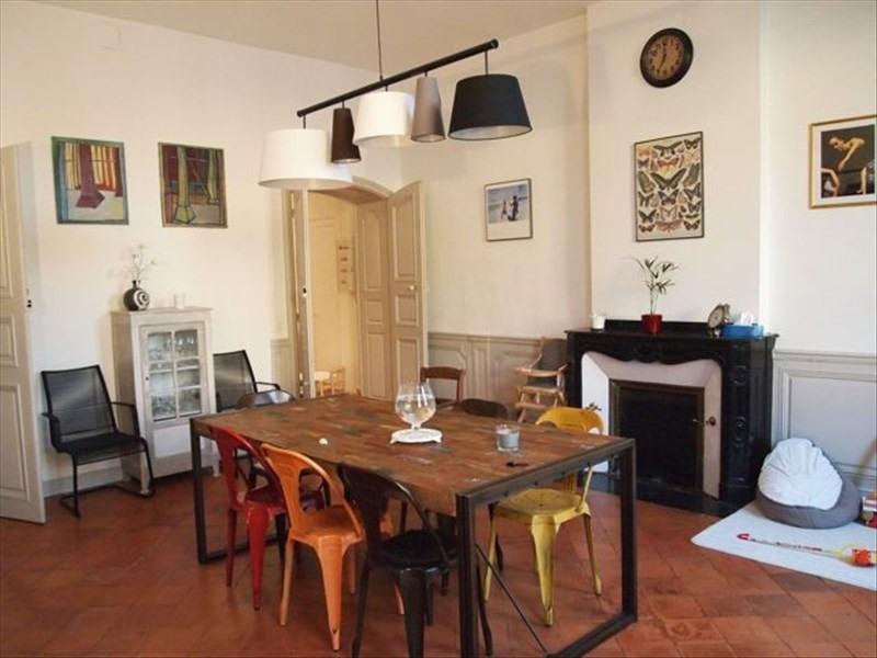 Locação apartamento Auch 821€ CC - Fotografia 8