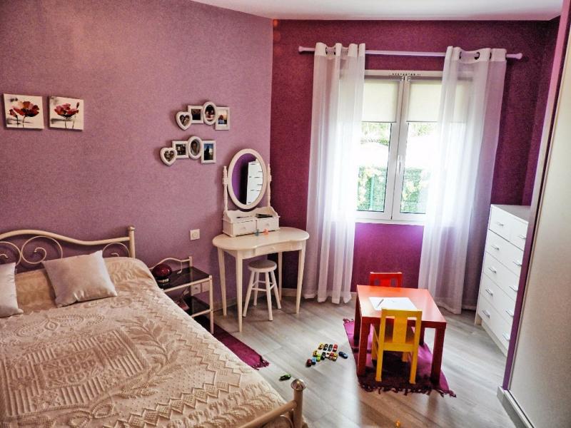 Vente maison / villa Saint palais sur mer 438900€ - Photo 9
