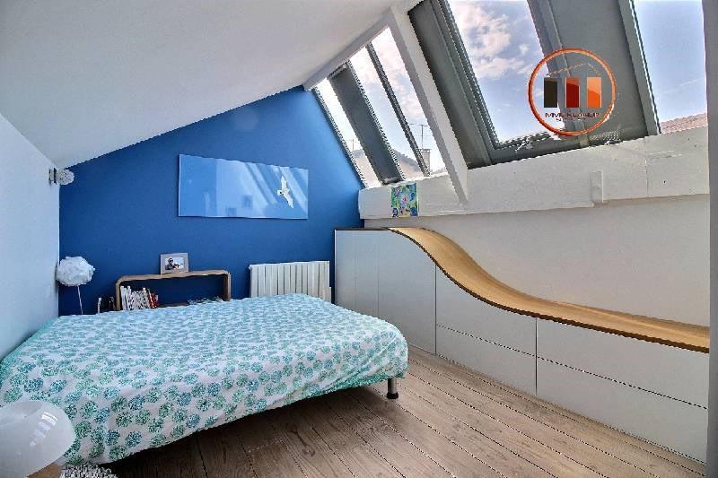 Sale apartment St symphorien d ozon 449000€ - Picture 5