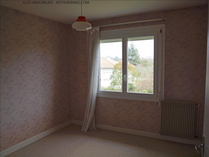 Sale house / villa Nerac 149800€ - Picture 5