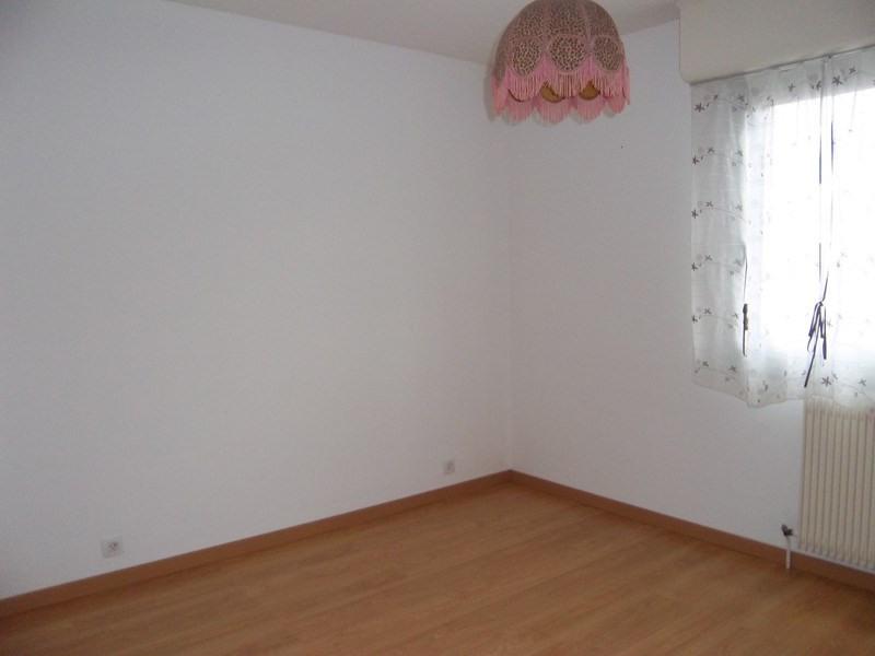 Vente appartement Les sables-d'olonne 228000€ - Photo 7
