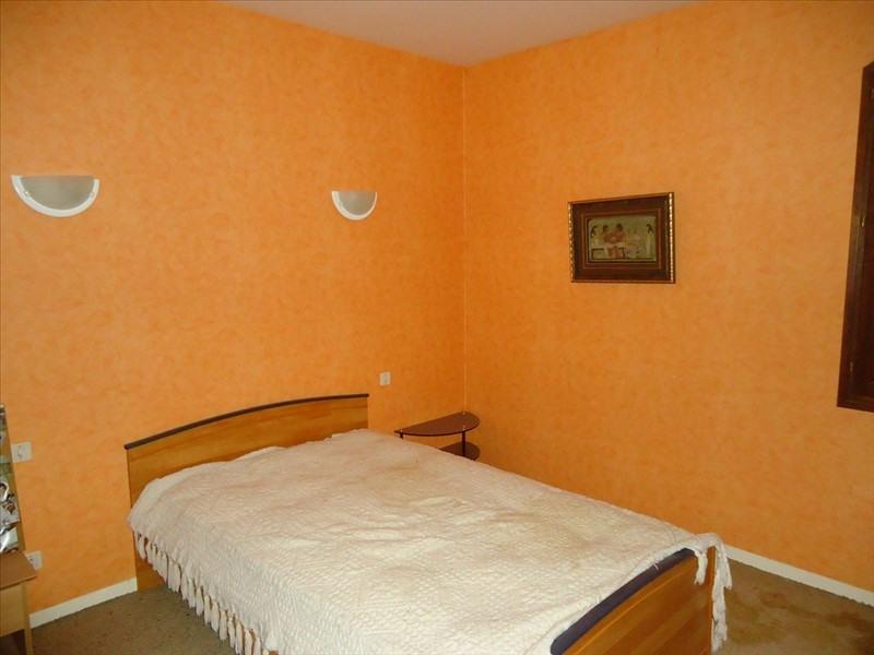 Vente maison / villa Albi 210000€ - Photo 6