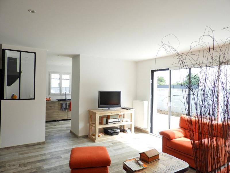Sale house / villa Saint palais sur mer 428450€ - Picture 5