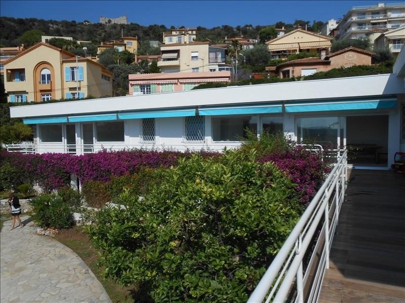 Immobile residenziali di prestigio casa Villefranche 4700000€ - Fotografia 12