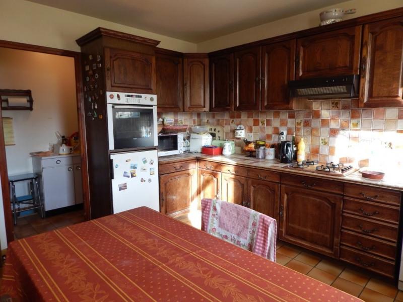 Deluxe sale house / villa Aups 569000€ - Picture 9