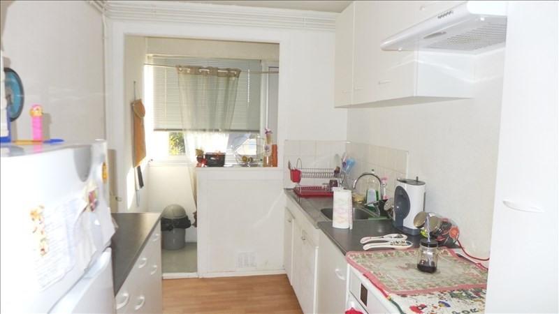 Rental apartment Billere 600€ CC - Picture 6