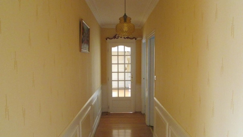 Vente appartement Lisieux 156 500€ - Photo 6