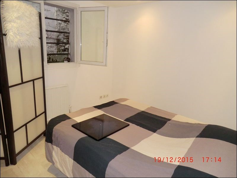Location appartement Athis mons 693€ CC - Photo 3