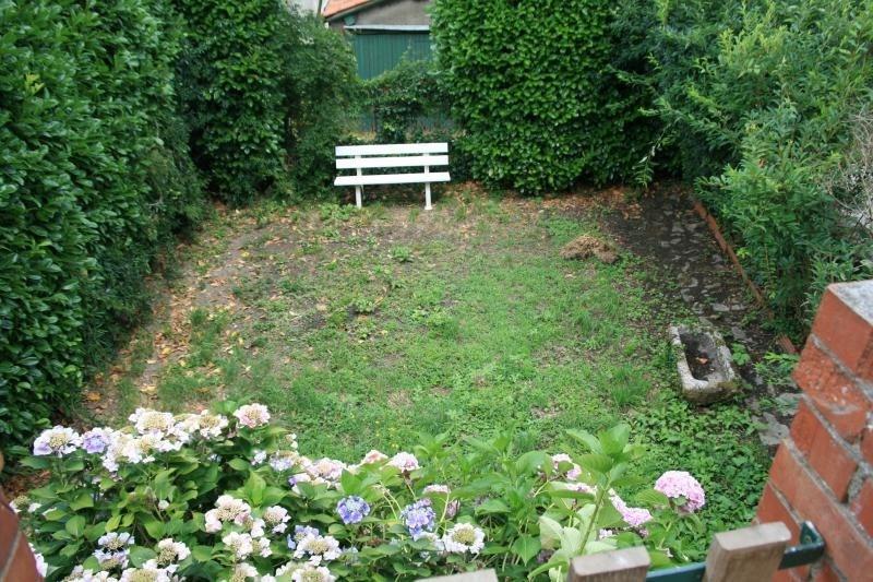 Vente maison / villa Secteur de st amans soult 60000€ - Photo 6