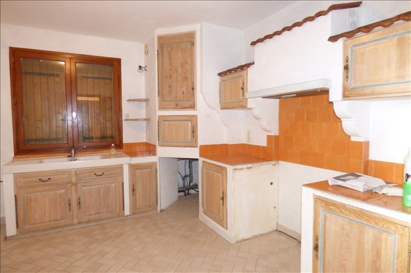 Sale house / villa Romans sur isere 268400€ - Picture 2
