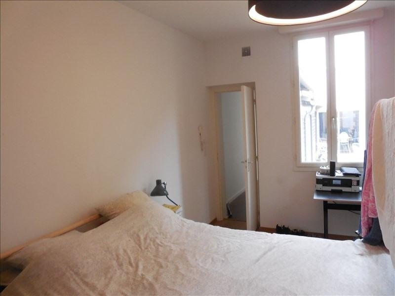 Vente maison / villa Toulouse 480000€ - Photo 4
