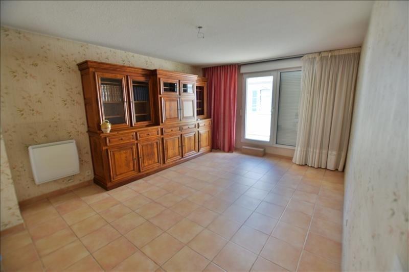 Sale apartment Pau 150000€ - Picture 2