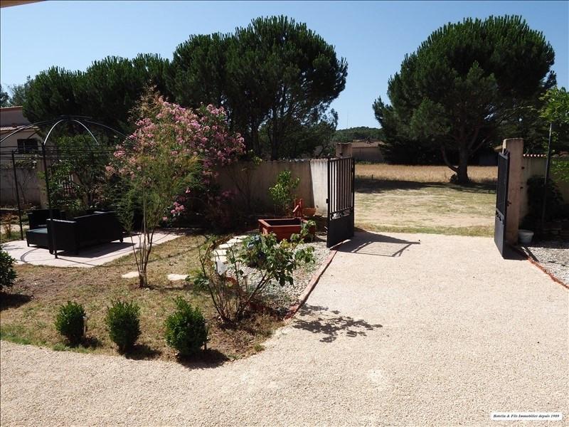 Venta  casa St paul les fonts 267500€ - Fotografía 6