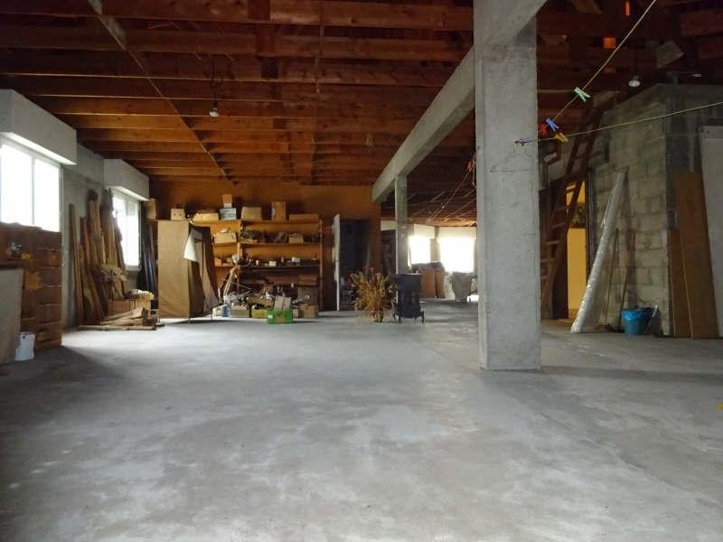 Sale apartment Brest 297000€ - Picture 7