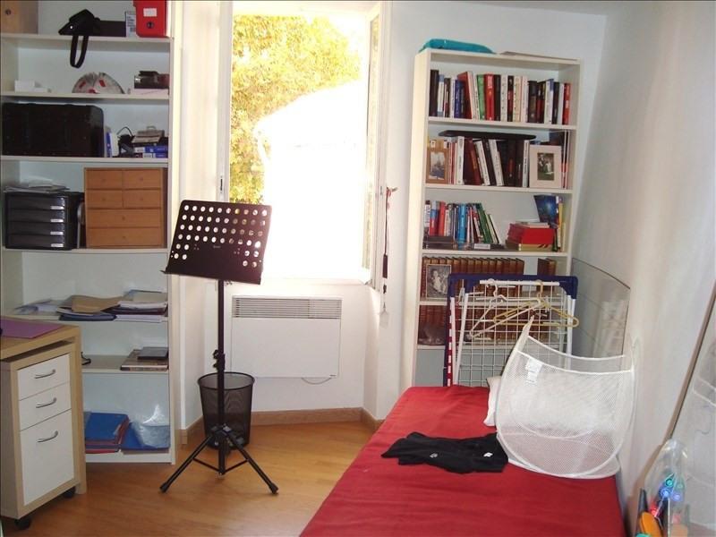 Produit d'investissement maison / villa Trets 143000€ - Photo 2