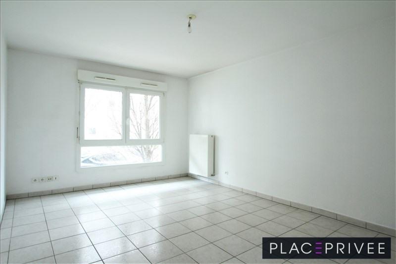 Vente appartement Nancy 94000€ - Photo 2