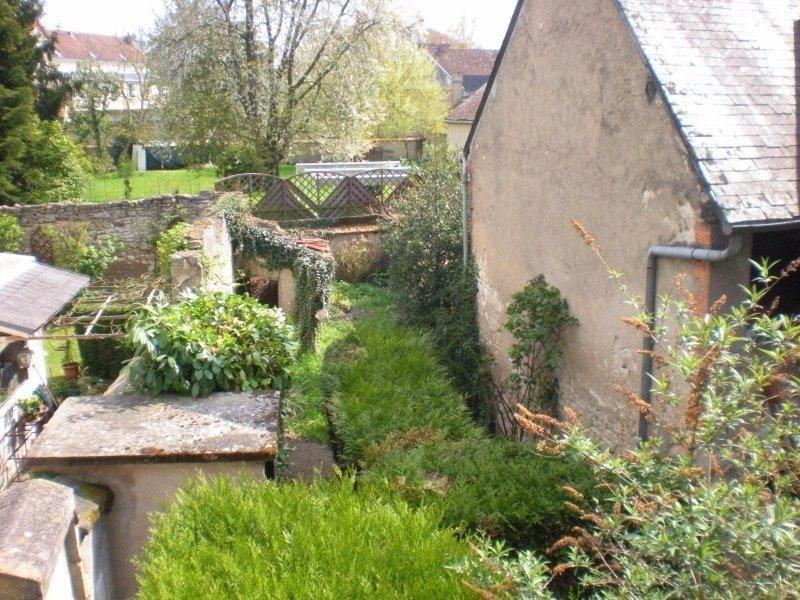 Vente maison / villa La charite sur loire 38500€ - Photo 1