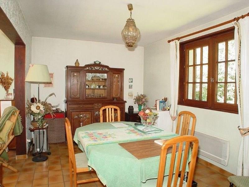 Vente maison / villa Le chambon sur lignon 168000€ - Photo 5
