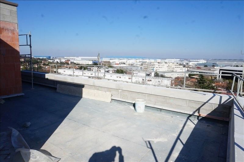 Vente appartement Colomiers 369000€ - Photo 4