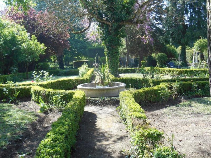 Sale house / villa Bacouel 330000€ - Picture 13