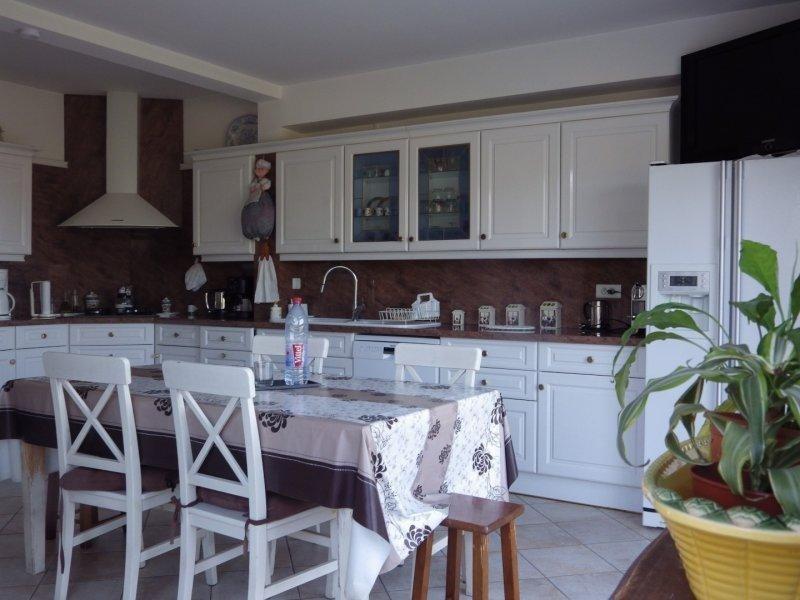 Immobile residenziali di prestigio casa Vallauris 1690000€ - Fotografia 3