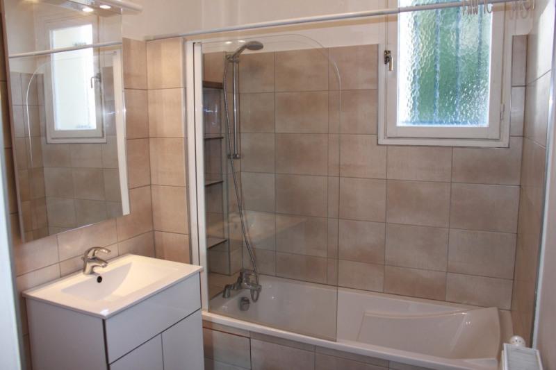 Verkoop  appartement Vienne 131000€ - Foto 4