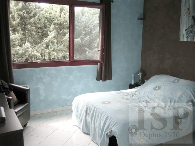 Vente appartement Aix en provence 175100€ - Photo 4
