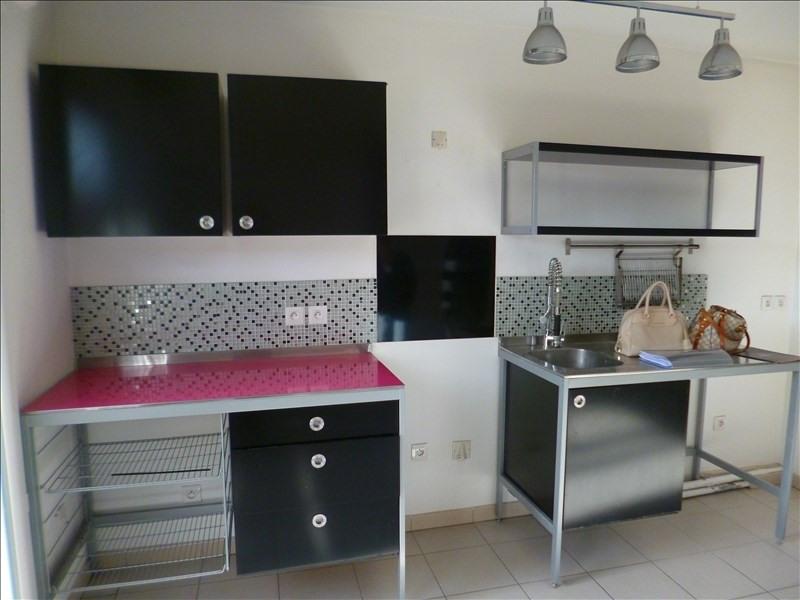 Location appartement La seyne sur mer 660€ CC - Photo 4