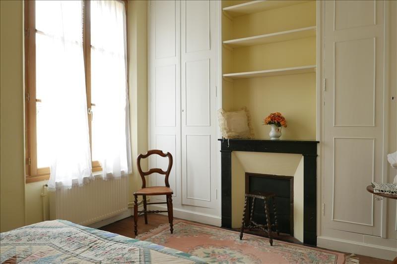 Venta  casa Nogent le roi 301000€ - Fotografía 5