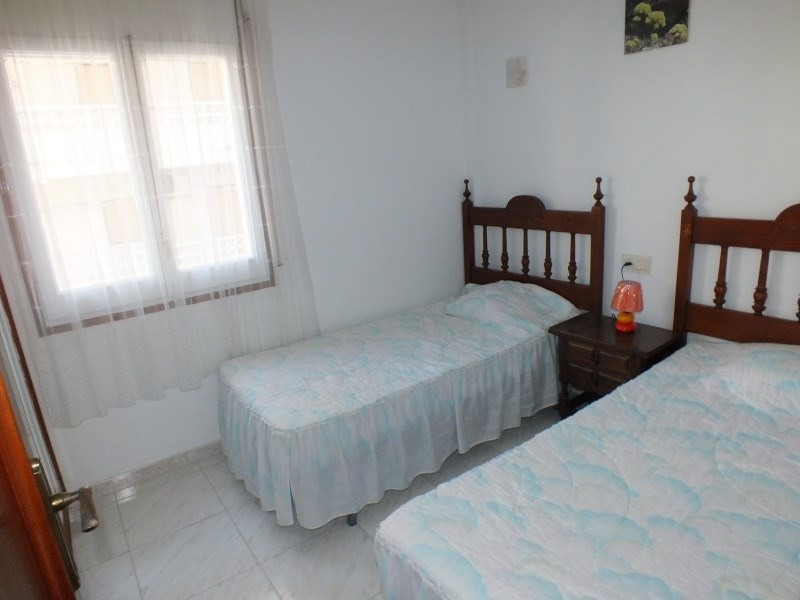 Vente appartement Roses-santa-margarita 200 000€ - Photo 12