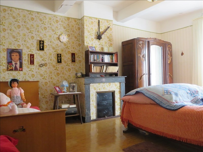 Vente appartement Carcassonne 57 500€ - Photo 6