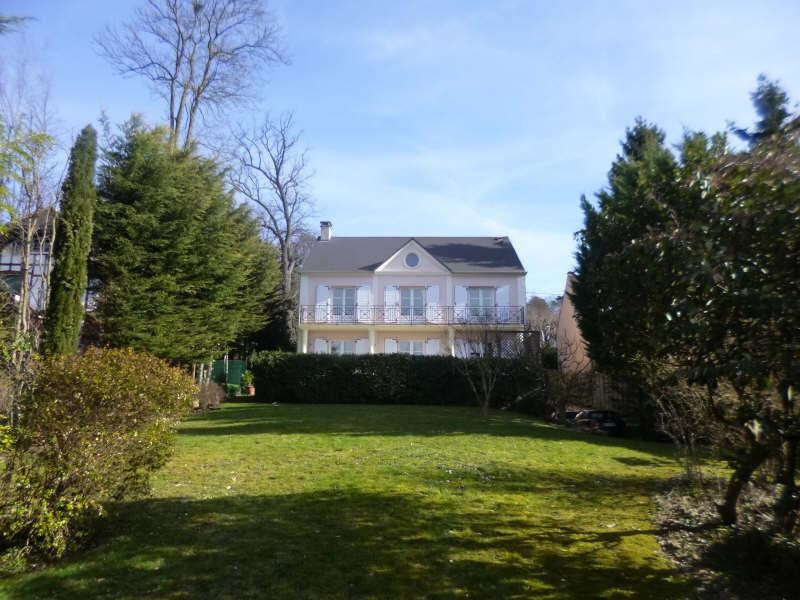 Vente maison / villa Soisy sous montmorency 770 000€ - Photo 4