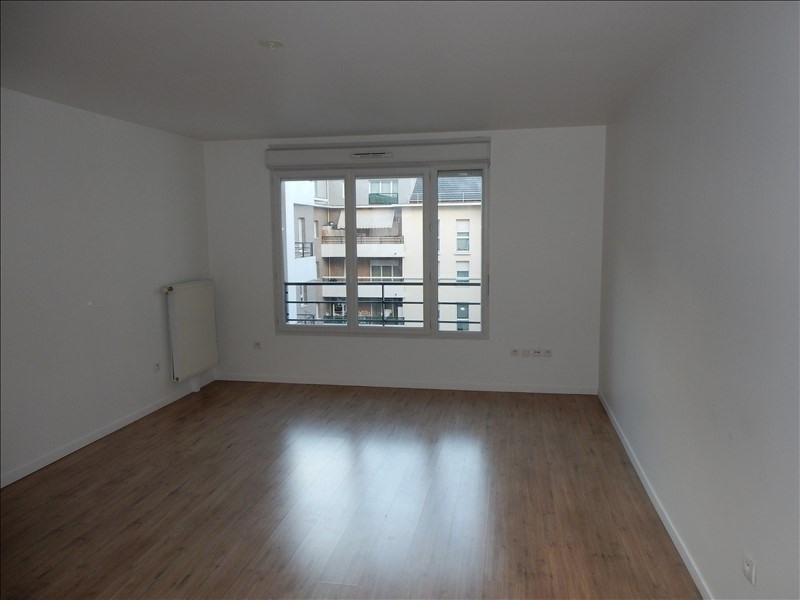 Rental apartment Creteil 950€ CC - Picture 2