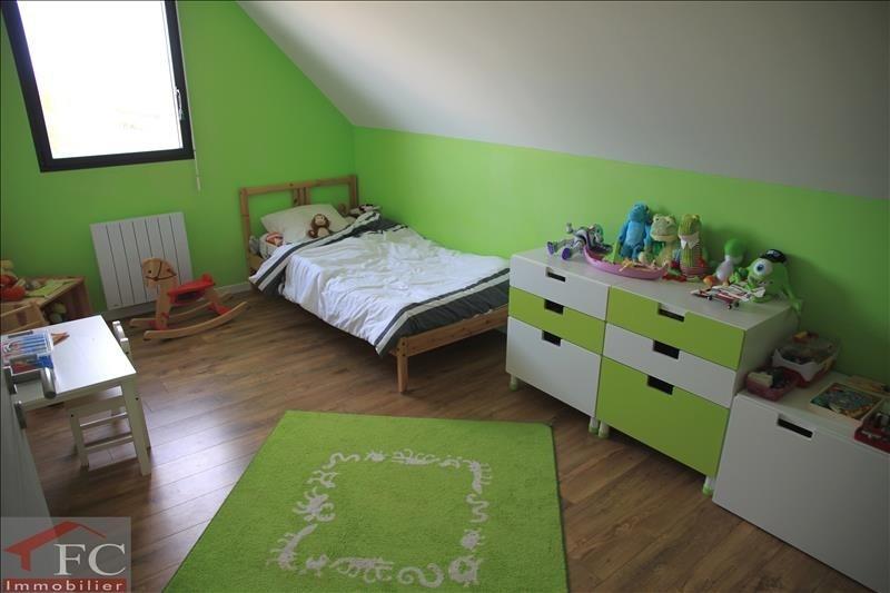 Sale house / villa St amand longpre 249000€ - Picture 7
