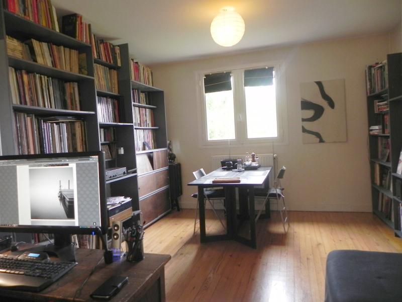 Venta  casa Agen 130000€ - Fotografía 4