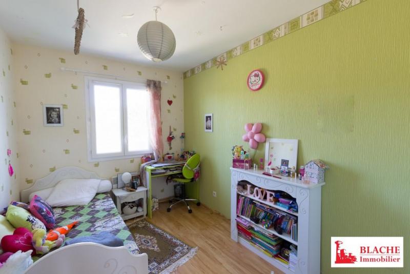 Rental house / villa Les tourrettes 750€ CC - Picture 6