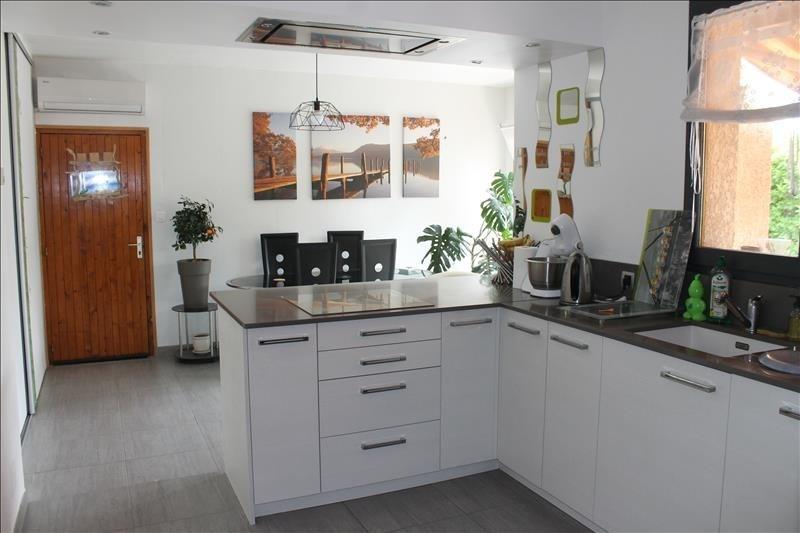 Vente maison / villa St orens (secteur) 318000€ - Photo 5
