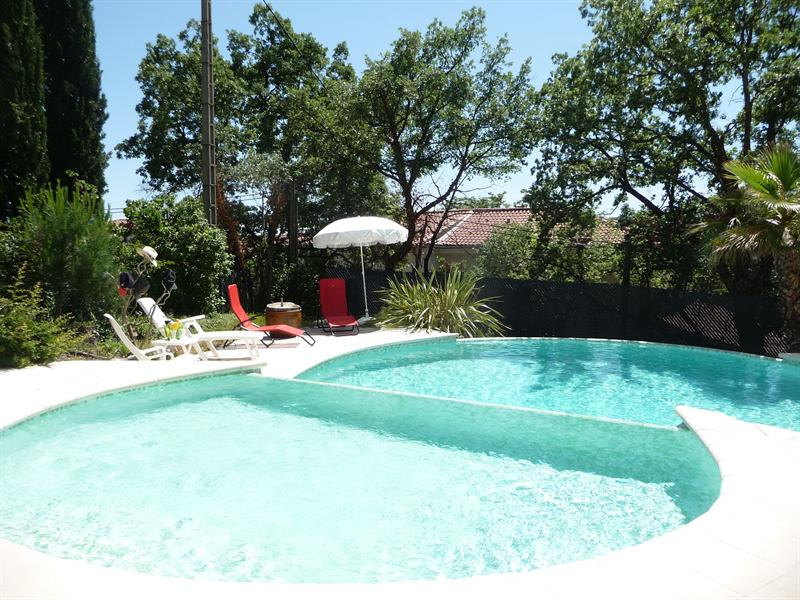 Vente maison / villa Seillans 495000€ - Photo 6